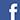 Facebook_activité