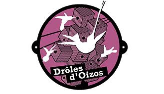 droles-doizos