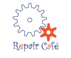 Repair-café